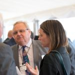 APPG for District Councils Cllr Andrew Bowles