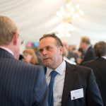 APPG for District Councils Summer Reception