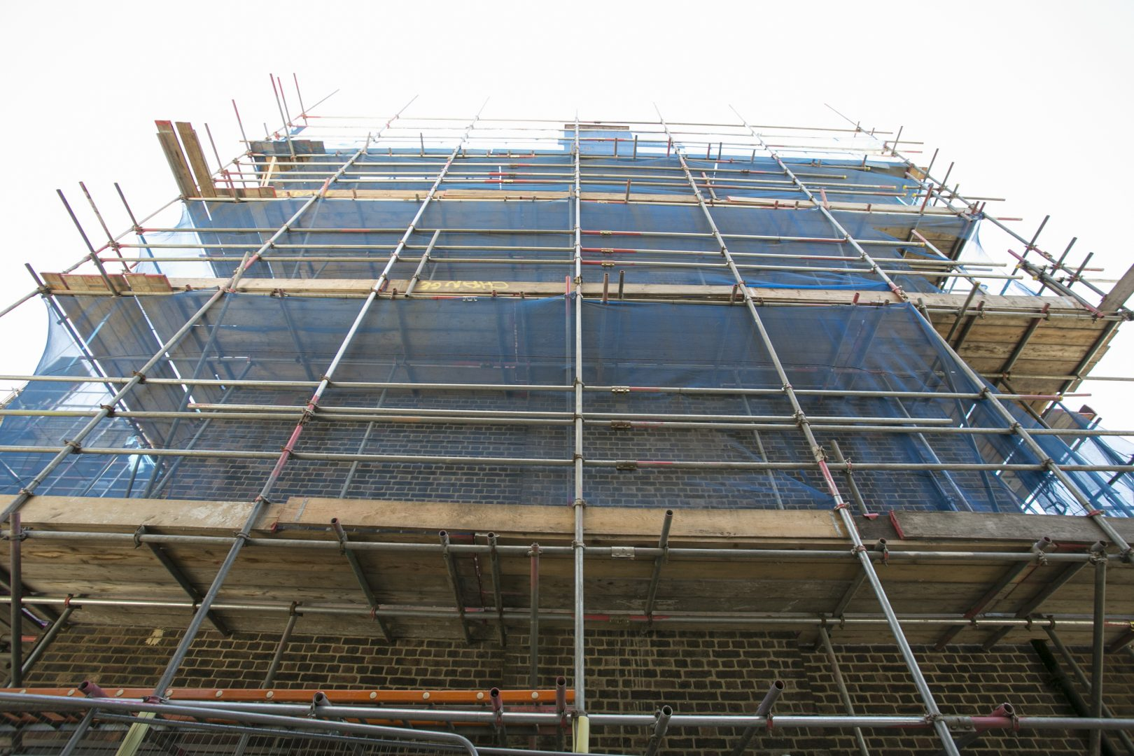 DISTRICT COUNCILS OUTLINE EMPHASIS ON NEW POWERS TO ENSURE DEVELOPERS BUILD OUT PERMITTED LAND IN RESPONSE TO GOVERNMENT PLANNING CONSULTATION