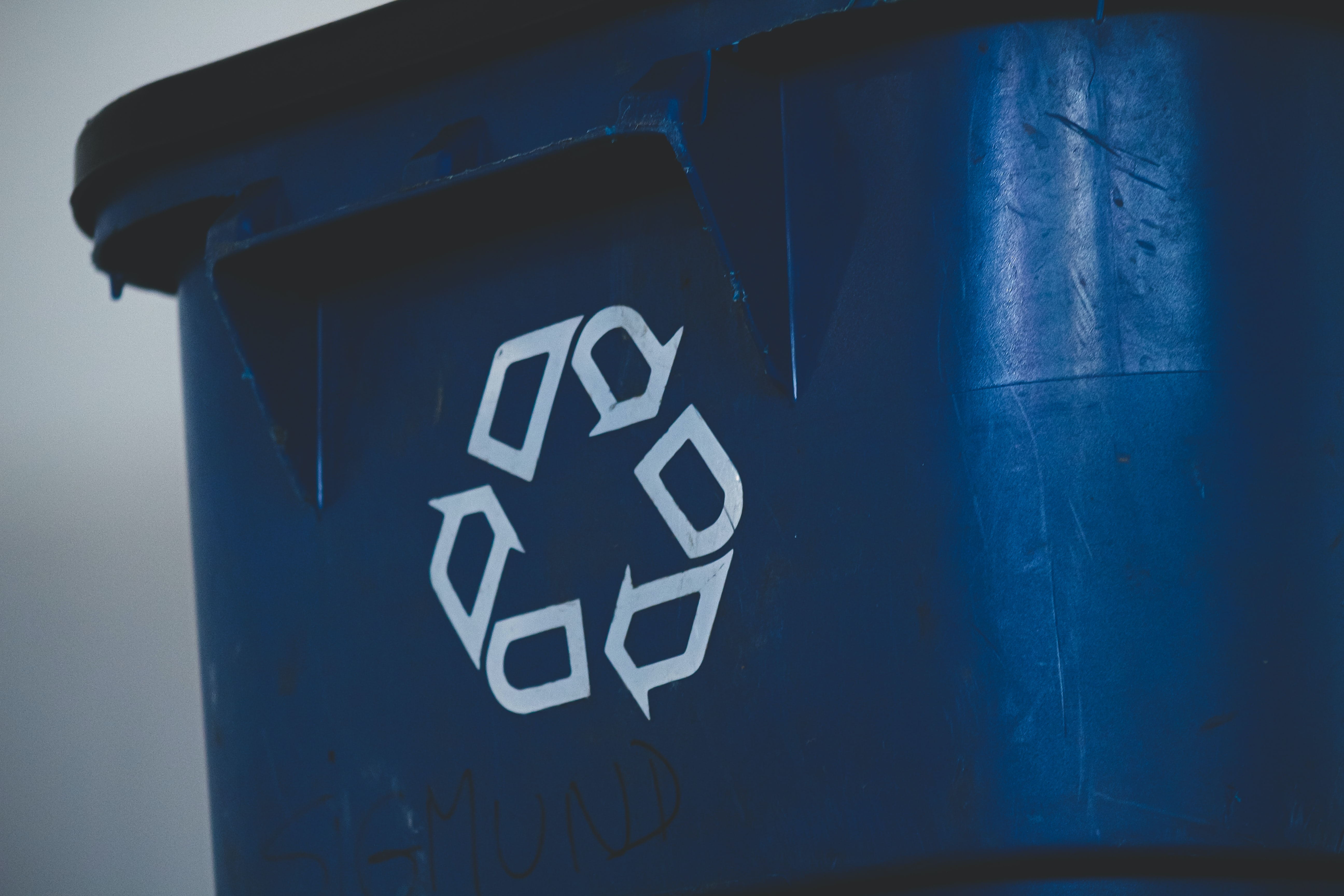 Government waste collection plans to cause costly 'bin chaos' – councils warn
