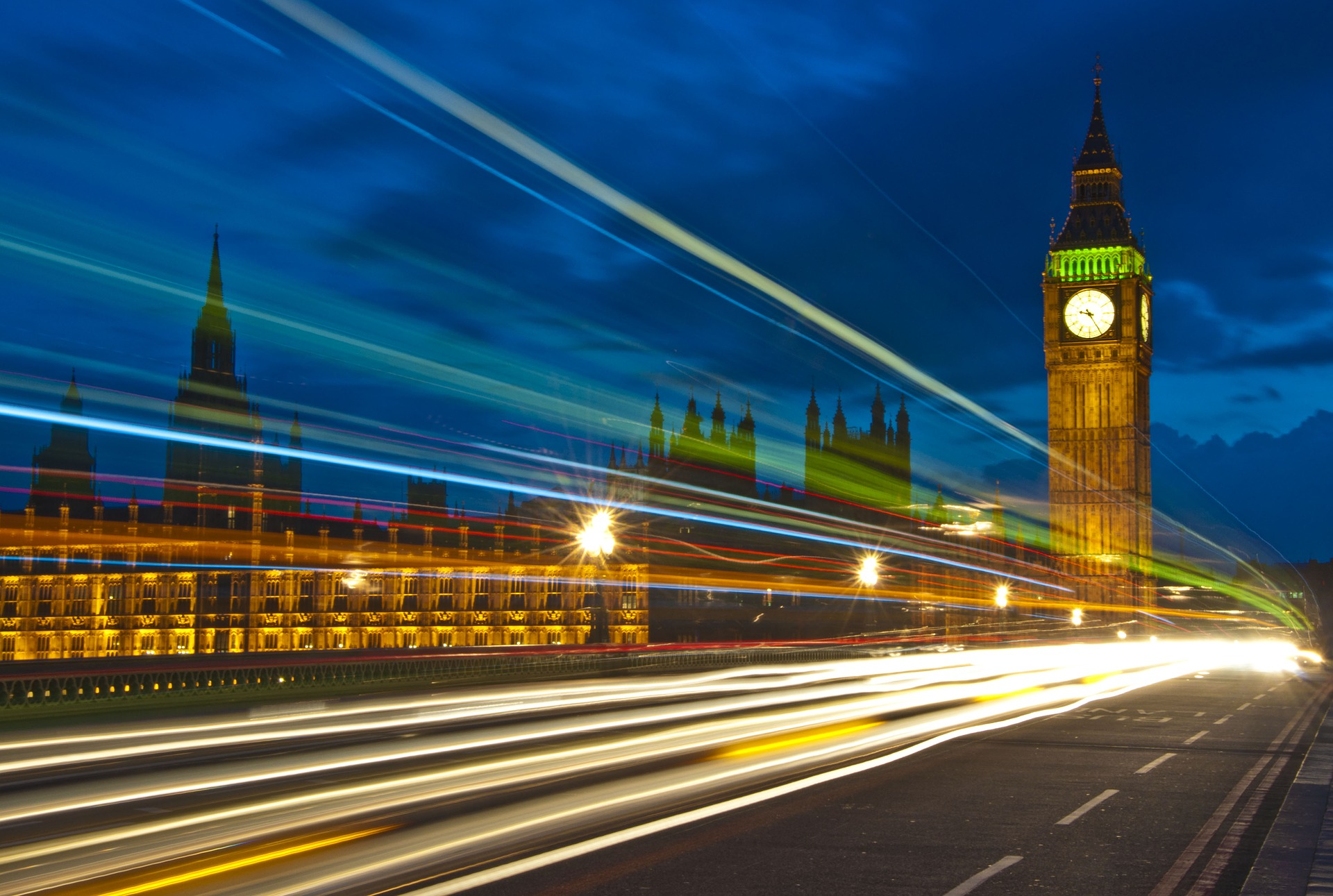 Spending Review 2021: DCN calls for financial certainty and sustainability as the essential foundations for levelling up